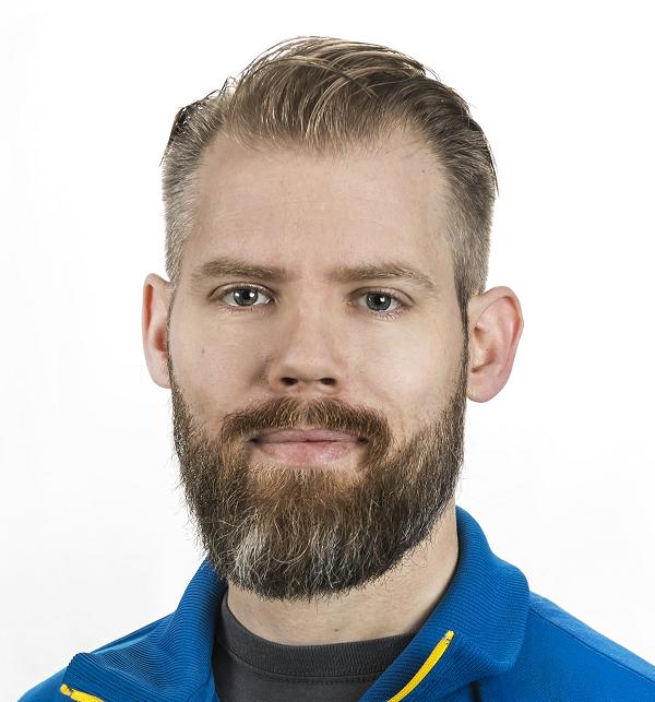 Arvidsson.png