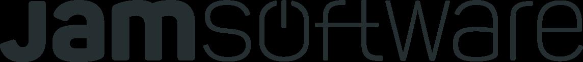 Logo-JAMSoftware_positiv_ohne_rand
