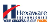 Hexaware-logo-new