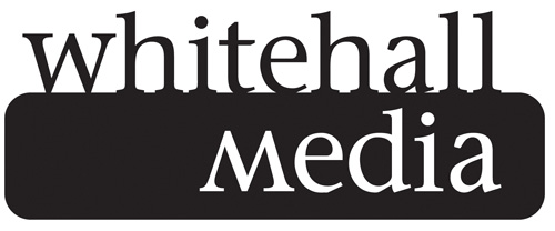 Whitehall Media logo_medium