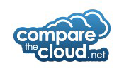 Compare-the-Cloud
