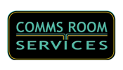 comms-room-services-logo