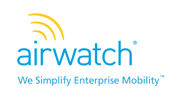 airwatch-logo-new
