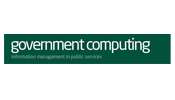 government-computing