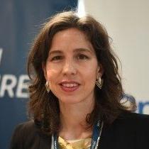 Ana Seguardo