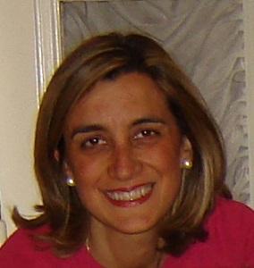Susana Garcia-Robles
