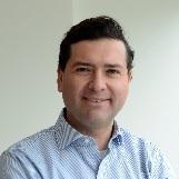 Victor Aguilera