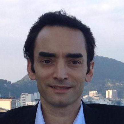 Hernan Kazah