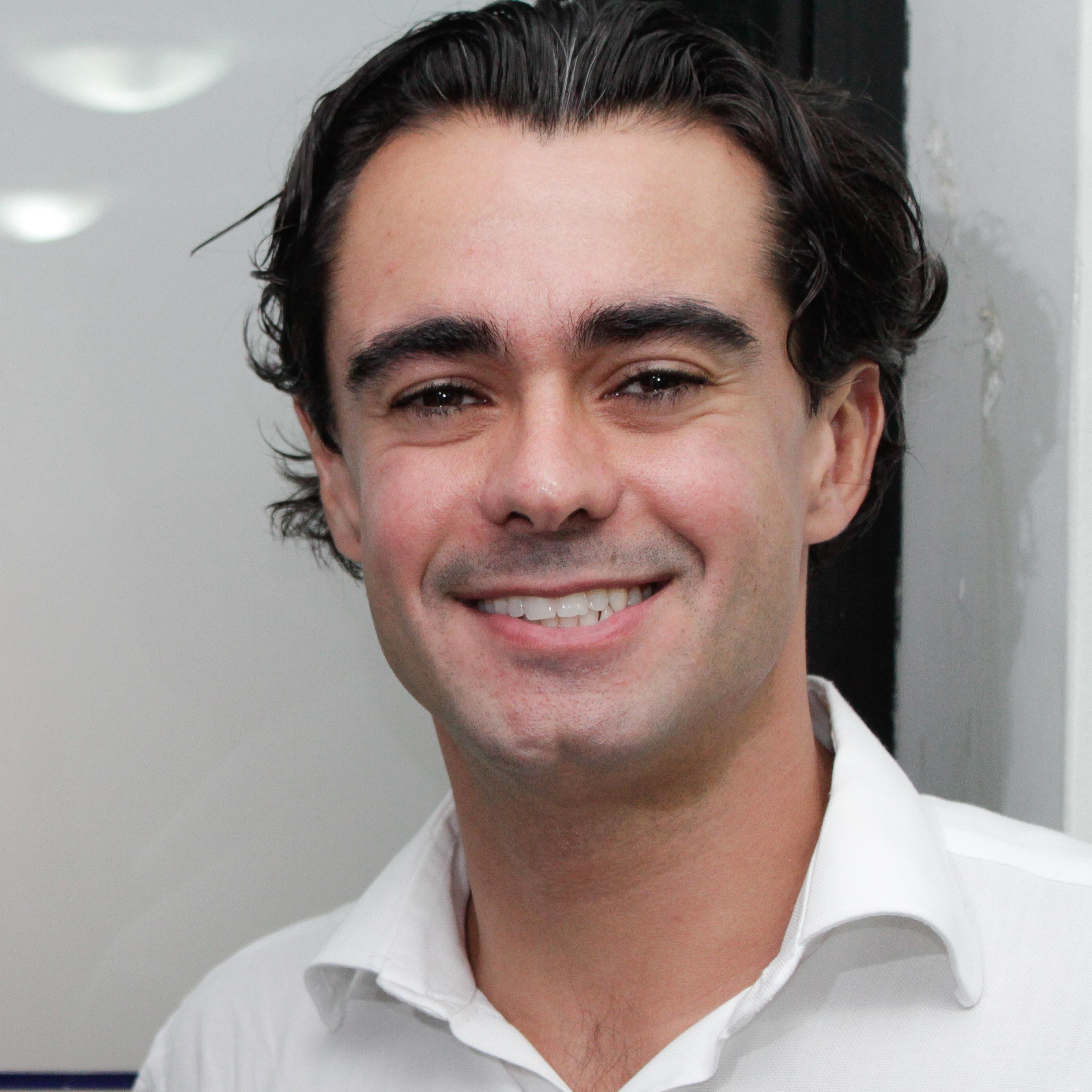 Francisco Jardim