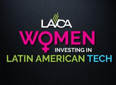 LAVCA WOMEN investing