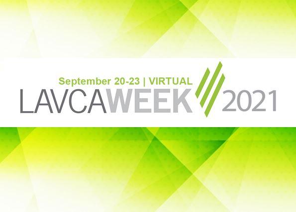 LAVCA Week 2021 june v1