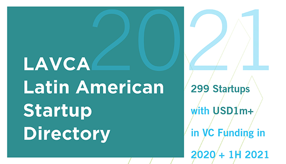 LAVCA Startup Directory 2021 Image cropped