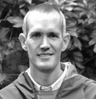 Erik Wallsten