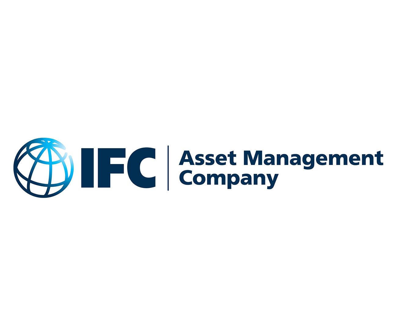 IFC IMC