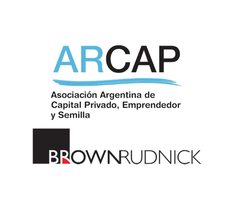 Brown Rudnick-ARCAP