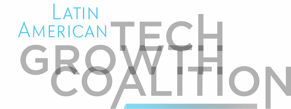 Tech Growth Coalition