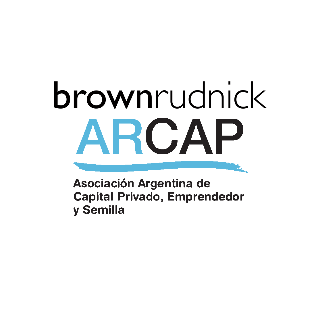 Brown Rudnick-ARCAP
