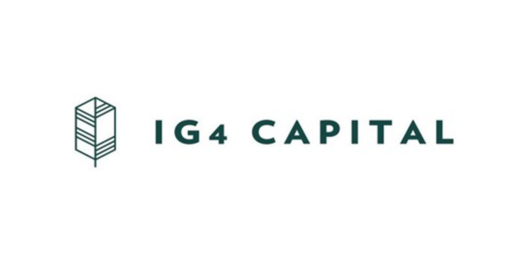 IG4 Capital