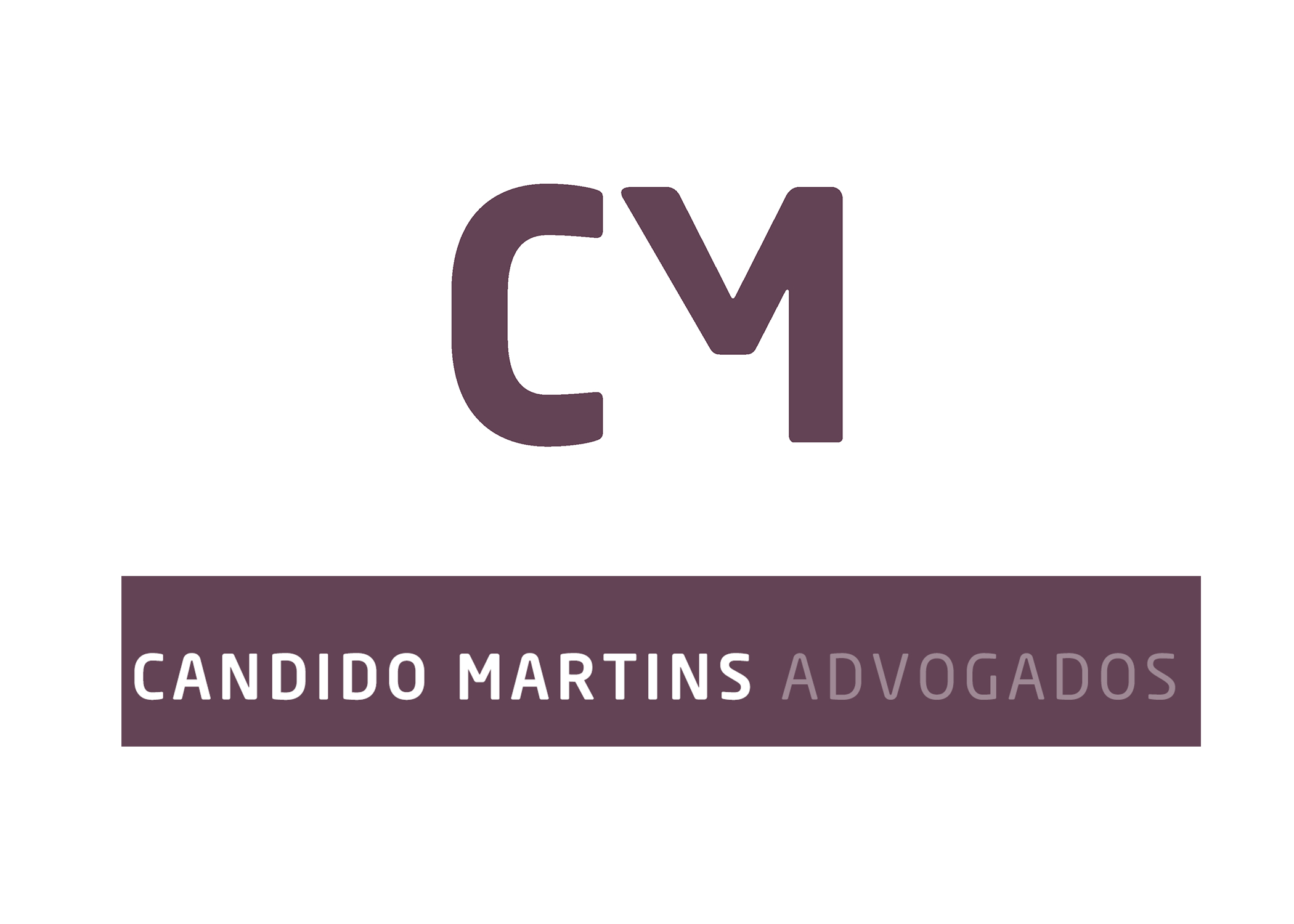 Candido Martins