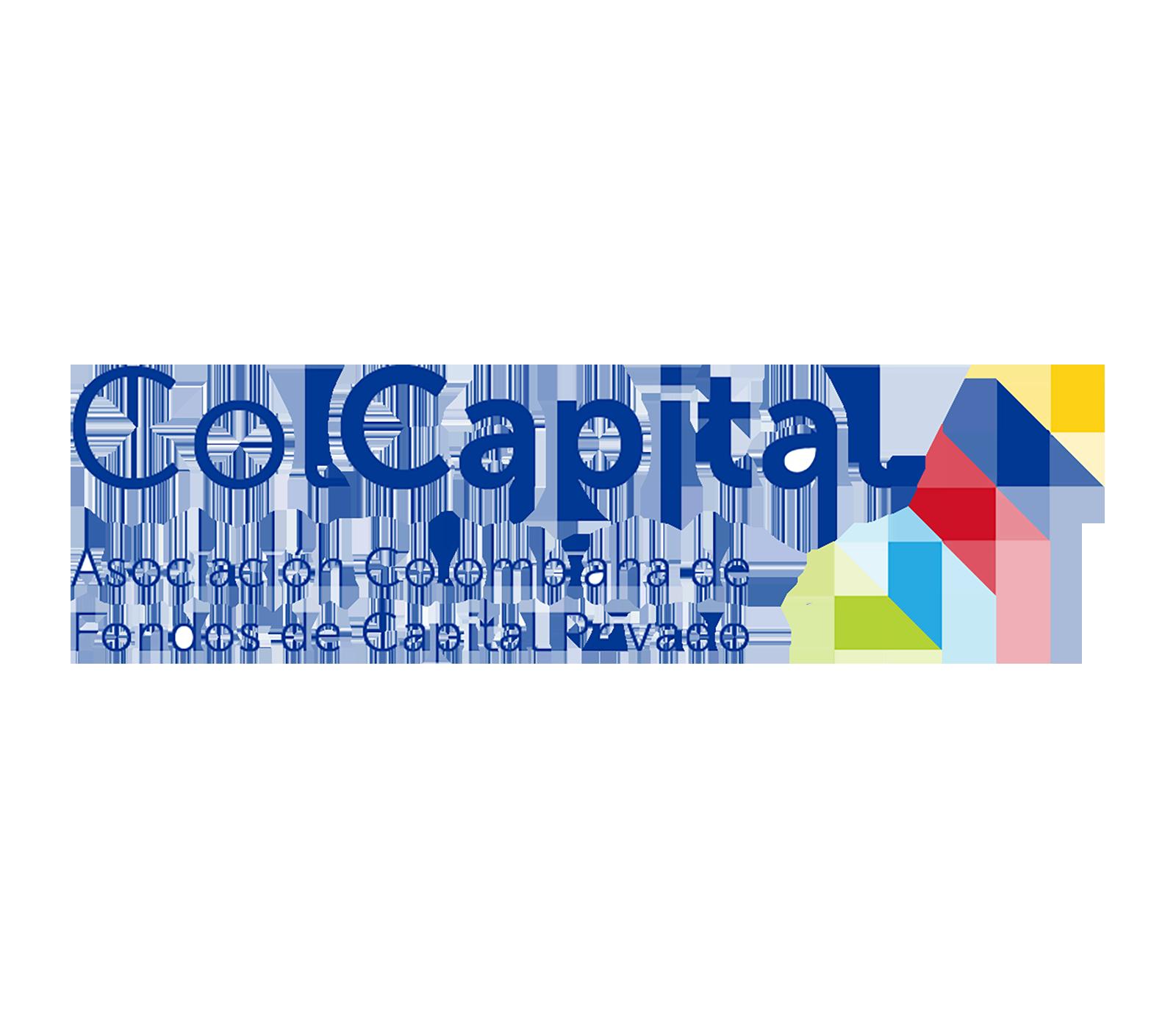 COLCAPITAL