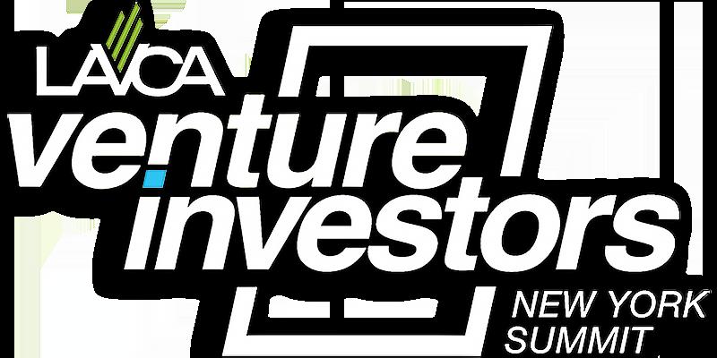 LAVCA Venture Investors NY Summit