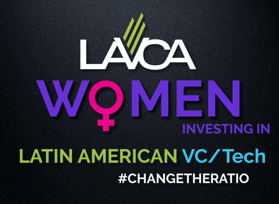 LAVCA Women in Tech 2020