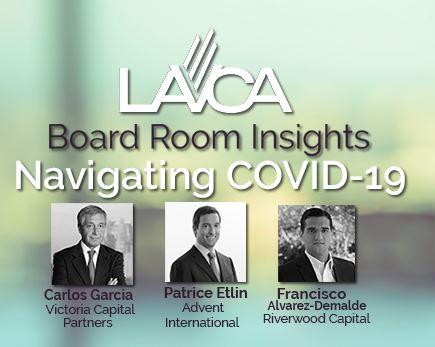 Board Insights