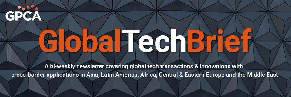 Global Tech Brief