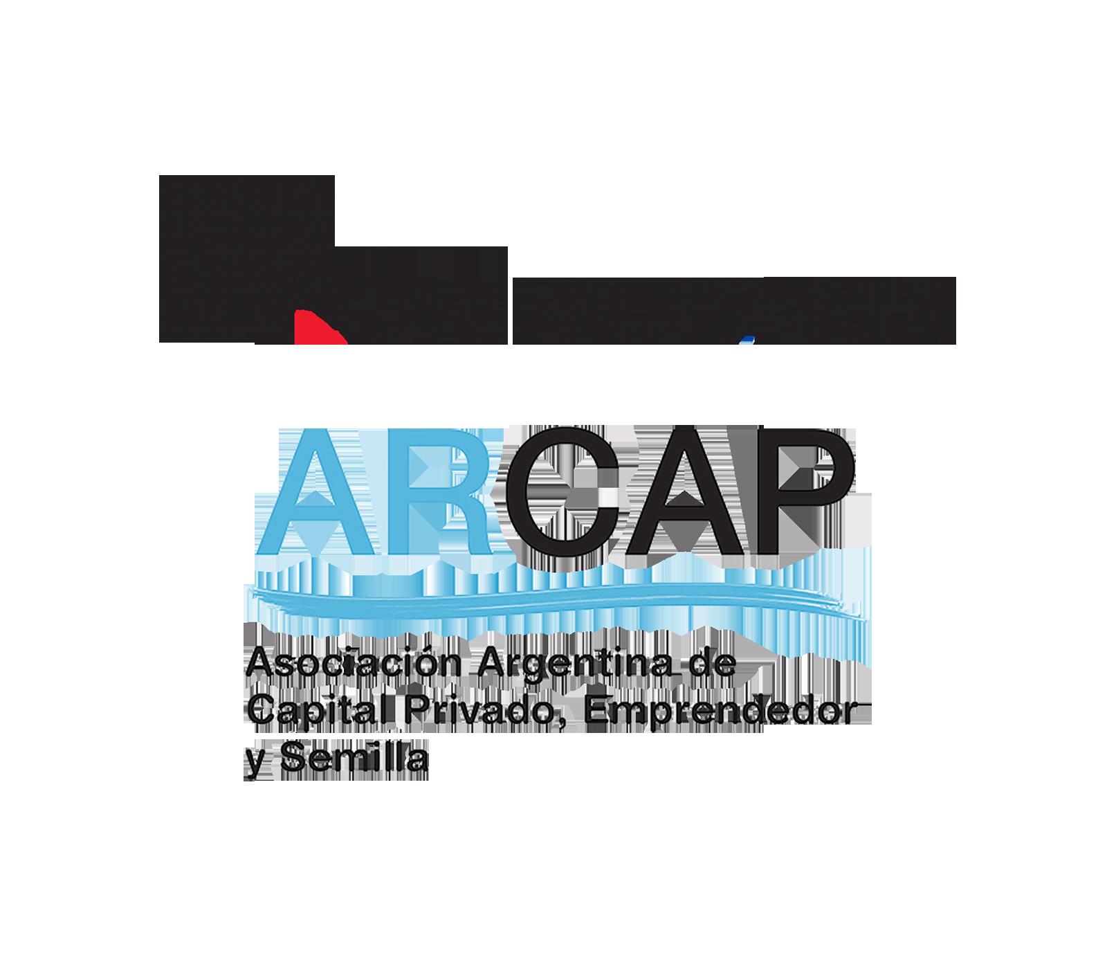 BROWN RUD/ARCAP
