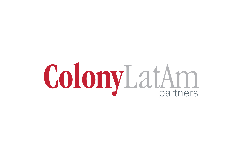 COLONY LATAM