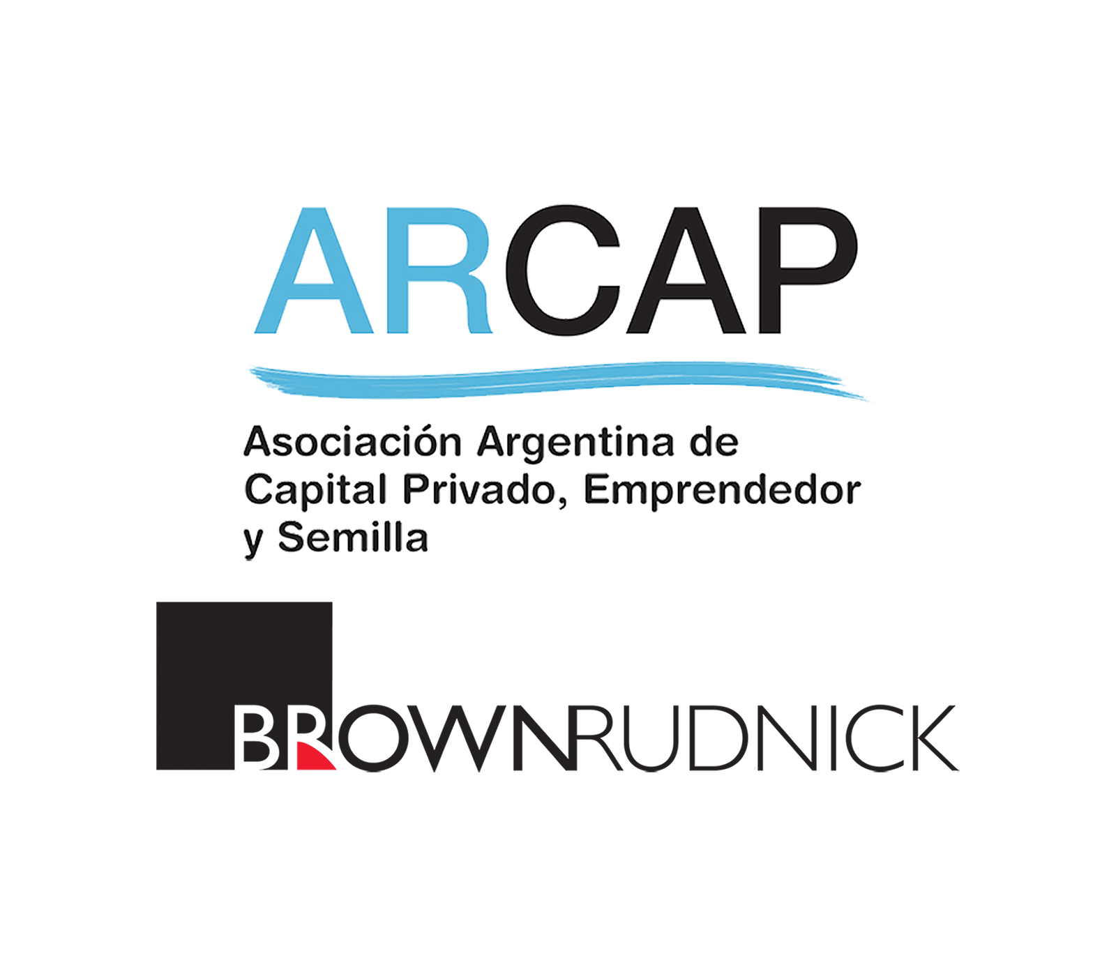 ARCAP BROWN RUDNICK