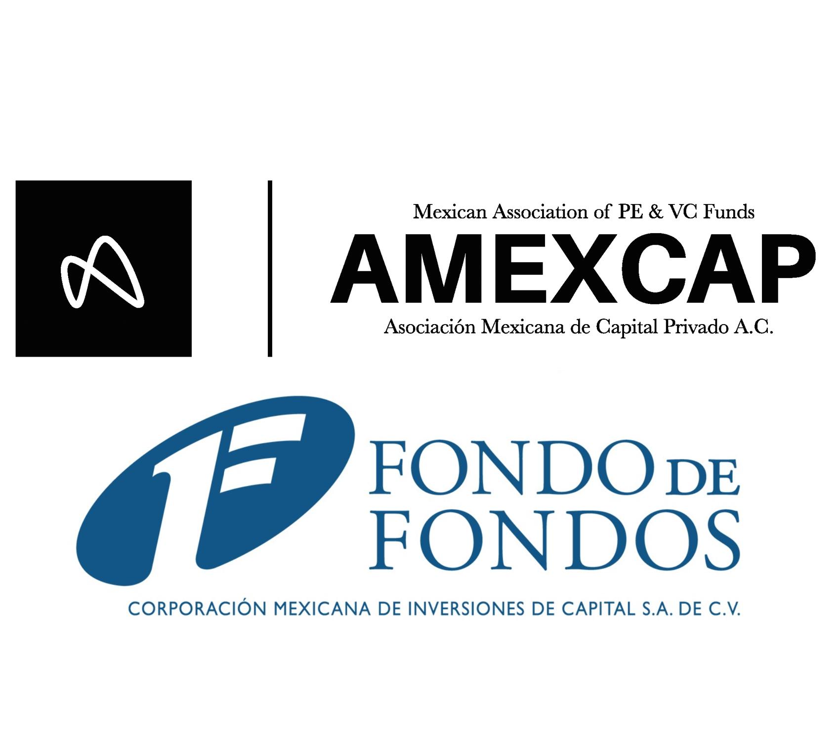 Amexcap-Fondo de Fondos