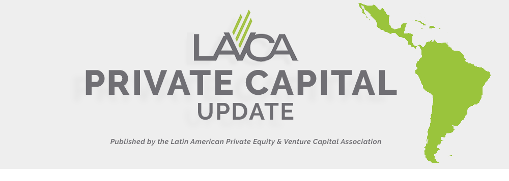 LAVCA Private Capital Update