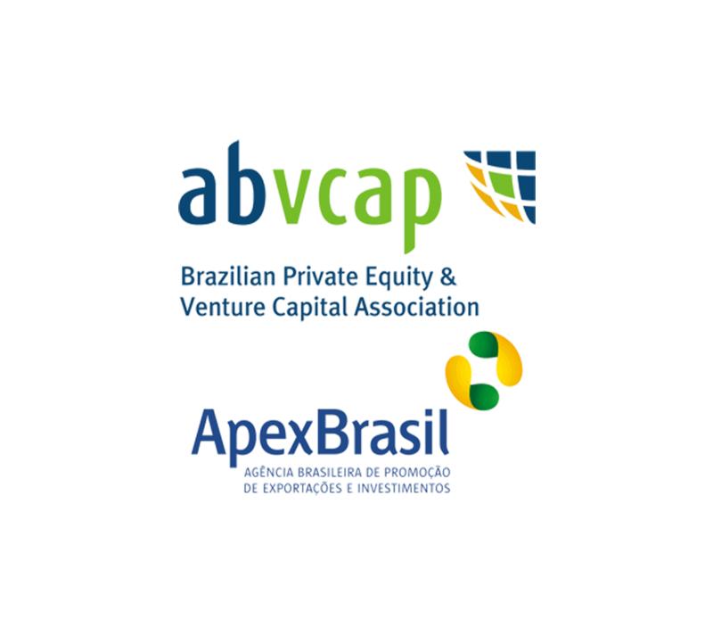 ABVCAP-APEX