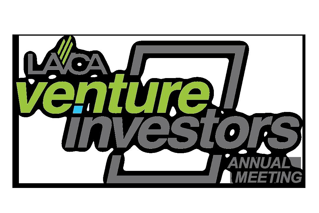 LAVCA Venture Investors