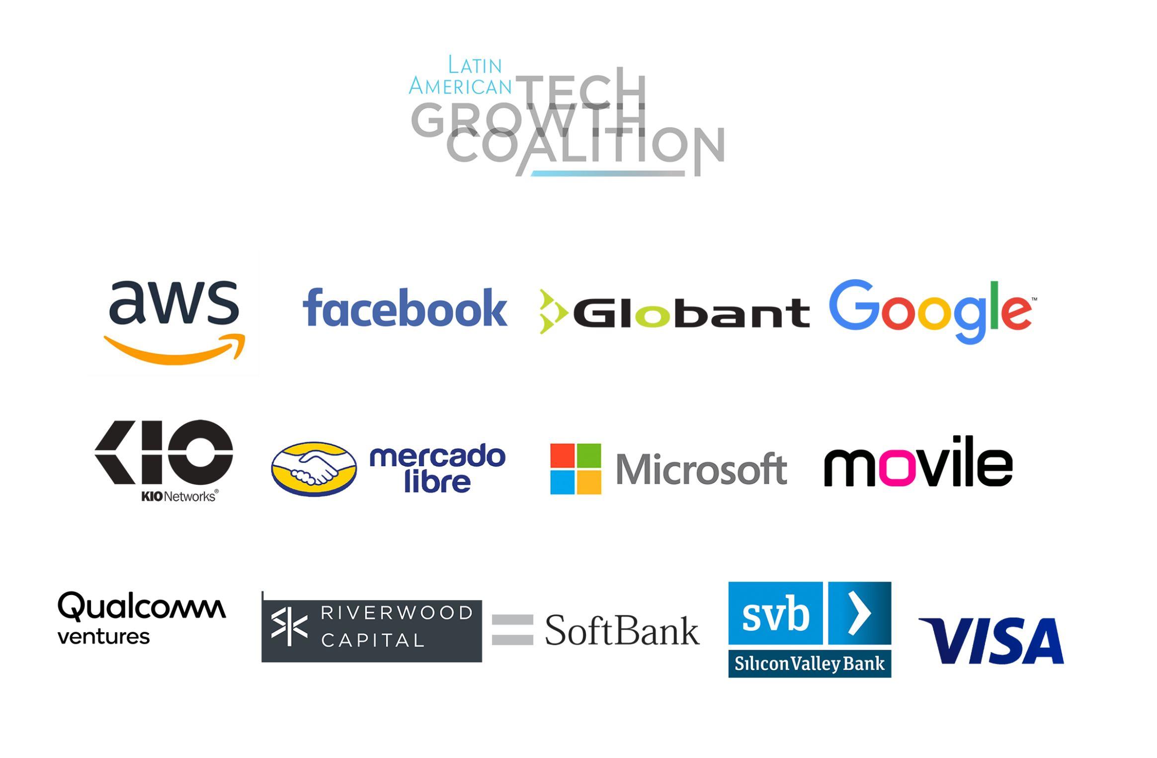 Tech Growth Coalition 2020