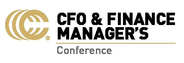 CFO Conference 2018
