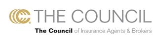 CIAB_Logo_bug