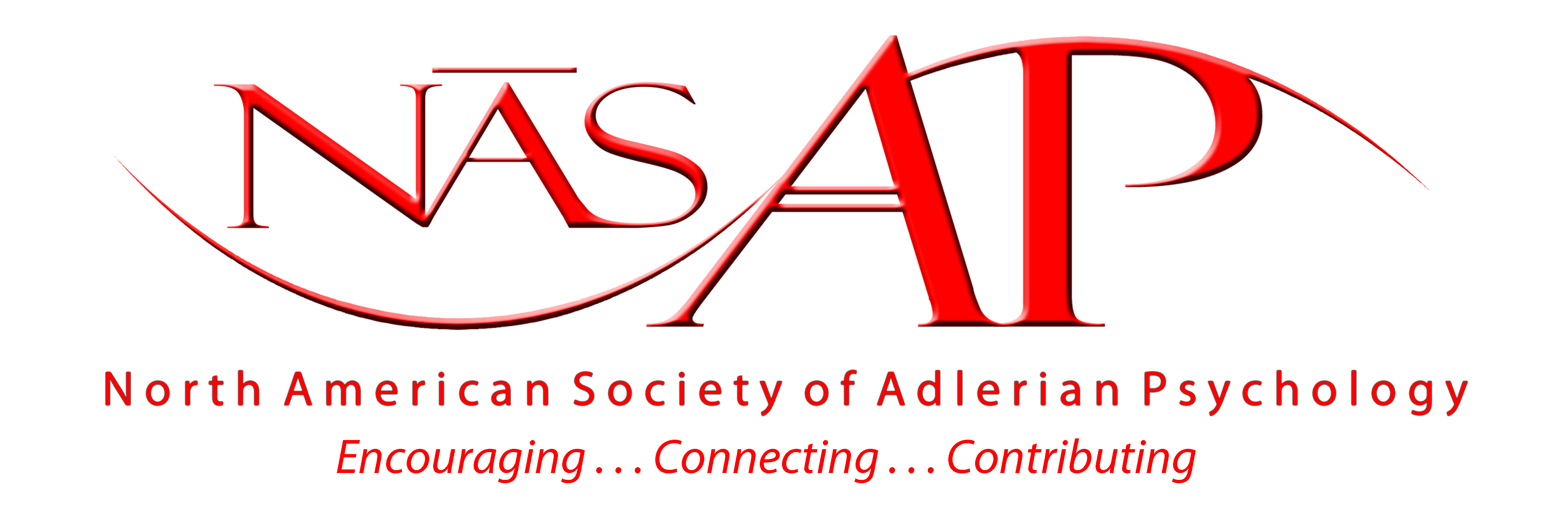 2019 NASAP Annual Conference