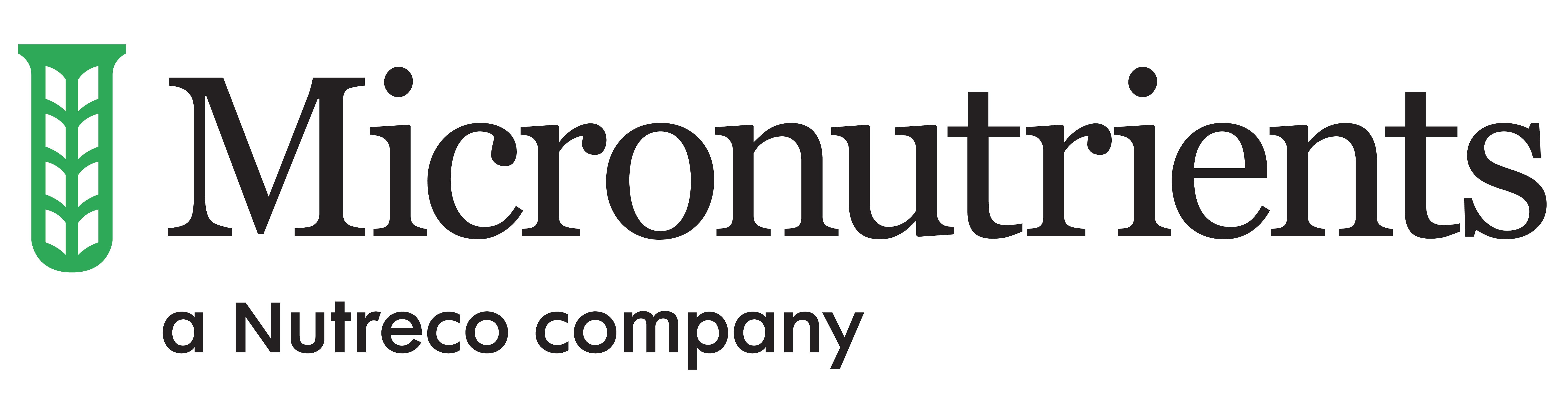 Micronutrients Logo-Color-01