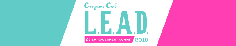 L.E.A.D. O2 Empowerment Summit 2019