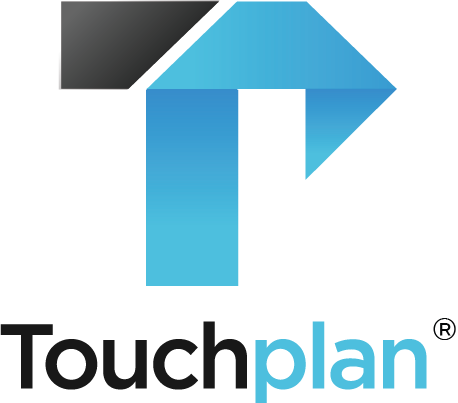 Copy of touchplan-logo-black-stacked