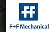 F&F image