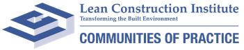 CoP_logo_2019