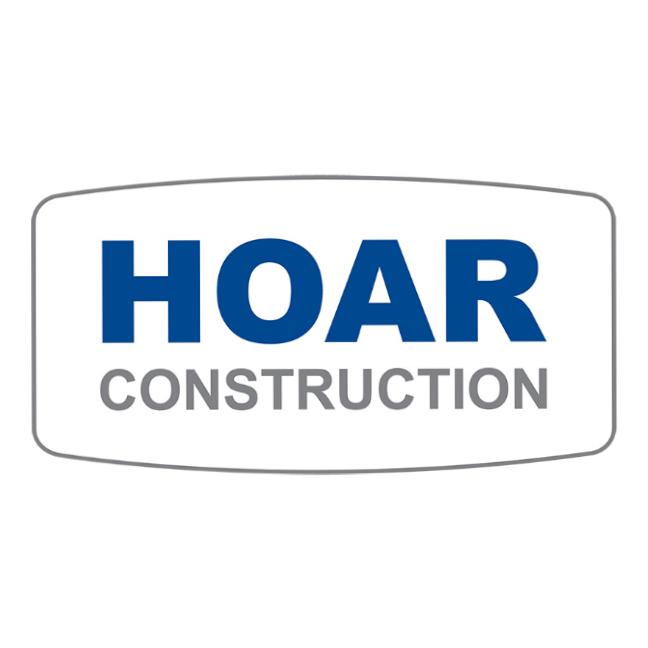 HOAR_profile