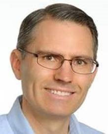 Joel Darrington
