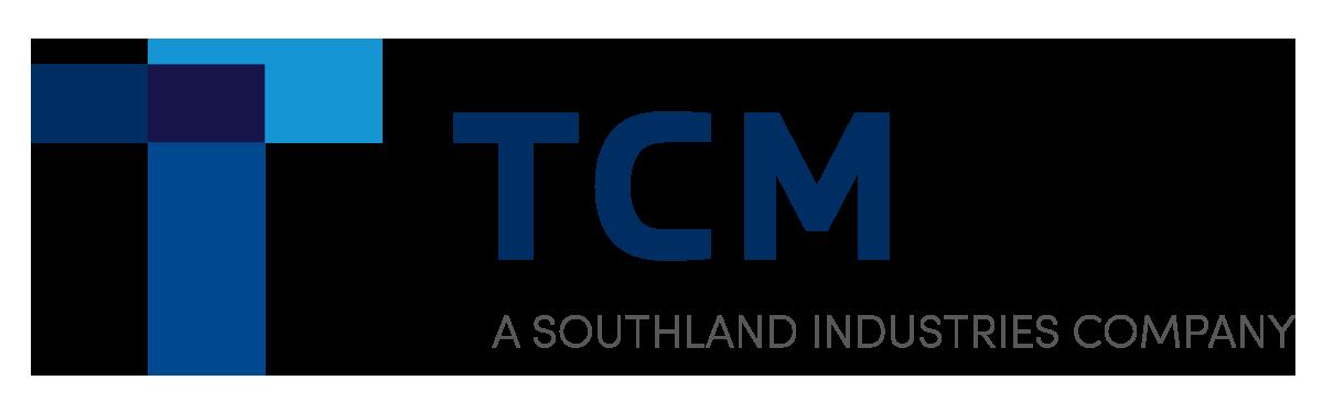 TCM_Logo_Horz_CMYK_SI_Lrg