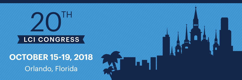 20th Annual LCI Congress