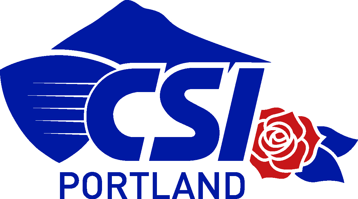 CSI_PDXLogo_BlueRed
