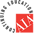 AIA Logo for invites